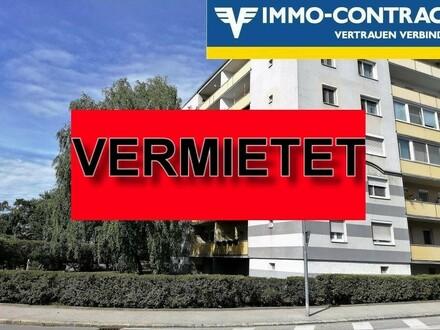 VERMIETET DURCH HR.JÜRGEN HAHNEKAMP