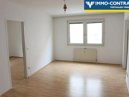 Gemütliche 2 Zimmer Wohnung
