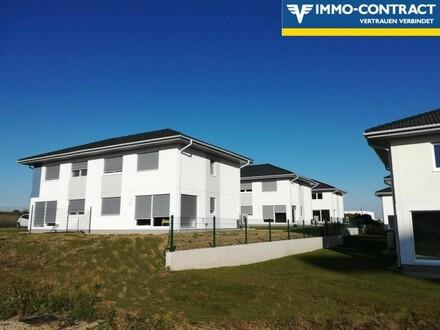 leistbarer Wohntraum im Mistelbach *** PROVISIONSFREI *** nur mehr 2 Doppelhaushälften frei