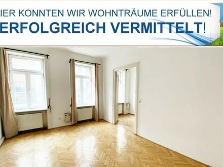 ca 90 m² 3 Zimmer und Nebenraum