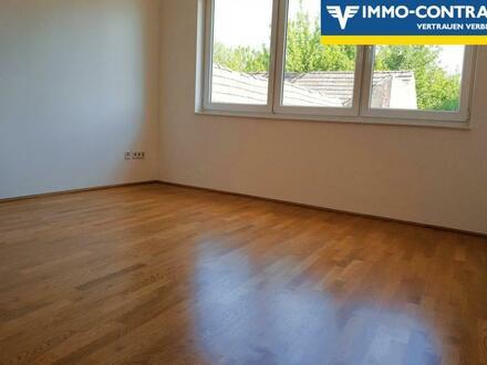 2 Zimmer - Wohnung in Zentrumsnähe mit PKW Abstellplatz
