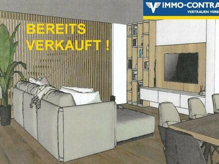 Einfamilienhaus in zentraler Lage mit großer Terrasse - Auch Schlüsselfertig möglich!