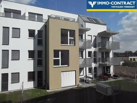 Eigentums- und Vorsorgewohnung Schlüsselfertige 3 Zimmer