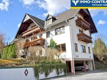Thermenhotel - Alle Zimmer mit Balkon - Sehr gepflegt