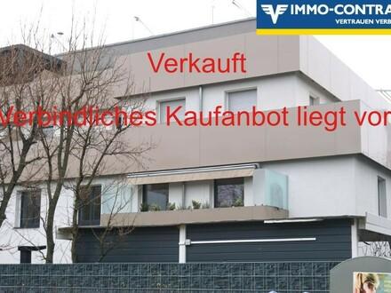Super Ausstattung ! NB-Wohnung Bj. 2017 mit großem Balkon, neuer Küche etc.