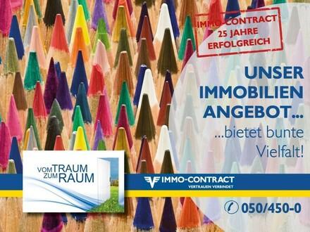 ERFOLGREICH VERMITTELT durch Frau Birgit Prohaska
