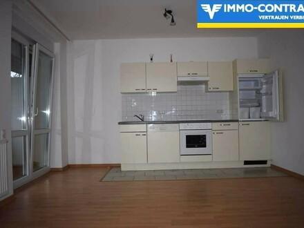 2-Zimmer Wohnung 64 m² mit Balkon und Fernsicht in 7132 Frauenkirchen zu vermieten.