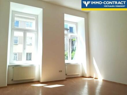 Ideale 3 Zimmer WG-Wohnung in der Mariahilfer Straße!