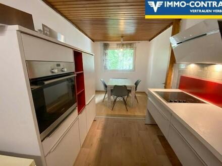 Top Preis ! Gut geschnittene und geräumige 4 Zimmer Wohnung bei U1 Citygate.
