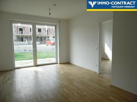 Eigentums- und Vorsorgewohnung Schlüsselfertige 4 Zimmer