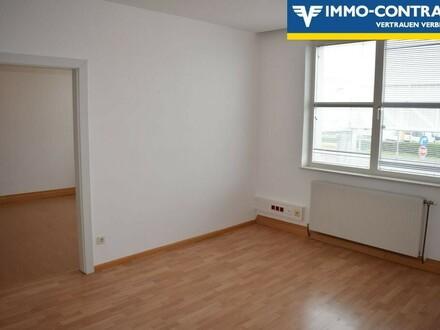 Großzügige 3-Zimmer Wohnung!