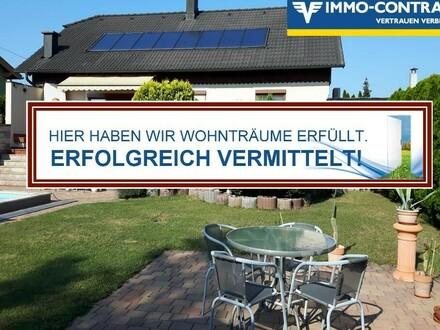 ERFOLGREICH VERMITTELT in 10 Tagen durch Frau Birgit Prohaska