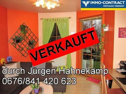 RESERVIERT DURCH JÜRGEN HAHNEKAMP 0676/841 420 623