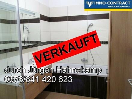 juergen.hahnekamp@immo-contract.com