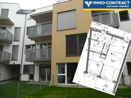 Eigentums- und Vorsorgewohnung Schlüsselfertige 2 Zimmer