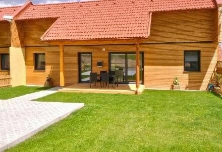 Sie lieben Thermen und die Steiermark - Hier erleben Sie 7 Wunder - Ein Haus mit allem Komfort!