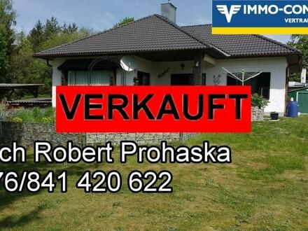 RESERVIERT IN KÜRZESTER ZEIT DURCH ROBERT PROHASKA
