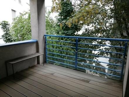 Ihre tolle 2 Zimmer - Loggia Wohnung in Toplage von Hietzing !