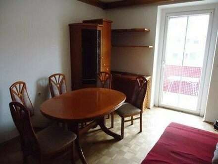 005 - Wohnzimmer