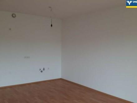 """Geförderte Genossenschaftswohnung mit Garten """"Provisionsfrei für den neuen Mieter"""""""