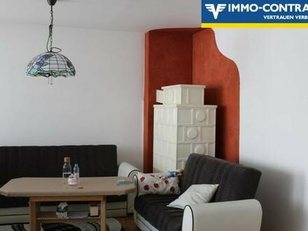 3% Rendite - hübsche Anlegerwohnung in ruhiger Lage direkt in Wolkersdorf