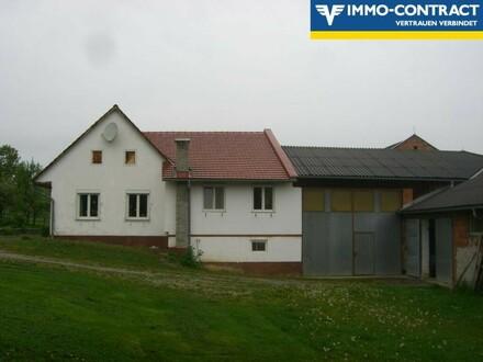 Haus Ebersdorf 1