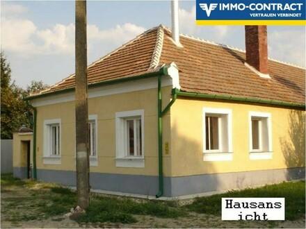 """Haus mit Grundstück """"Leben wie in der Toscana"""""""