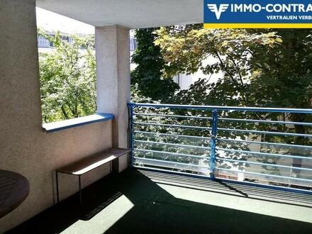 Die beste Lage in Hietzing ! Charmante 2 Zimmerwohnung mit Terrasse!