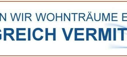 Nicht nur für Wien Pendler ein Traum