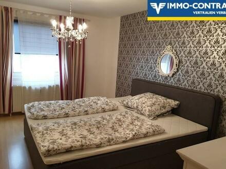 Freundliche 2-Zimmerwohnung