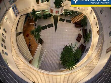 Mein Büro unter € 300,-- - all inklusive Miete - sehr flexibel und unkompliziert - Perchtoldsdorf bei Wien