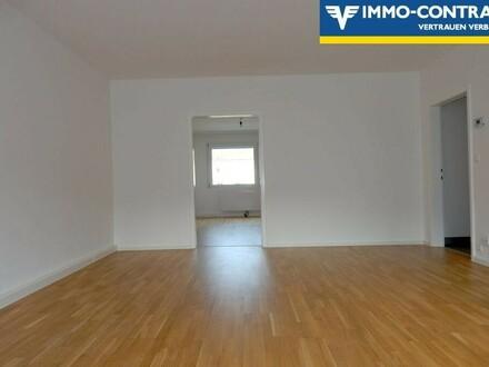2 Zimmer TOP - Wohnung in TOP - Lage und in Erstbezugsqualität