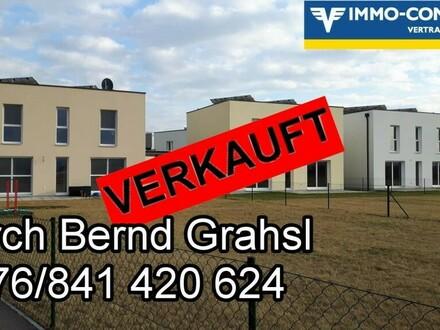 VERKAUFT DURCH BERND GRAHSL