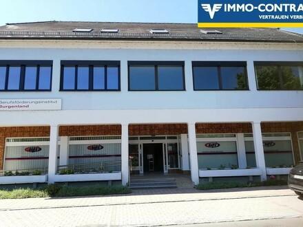 ANLEGERHIT: Bürogebäude mit Renditepotential