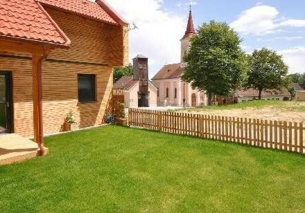 Ein 7 Wunder Haus in der steirischen Urlaubsregion