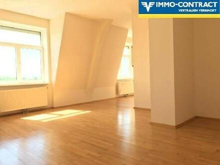 Wohnraum_3 Arbeitsbereich