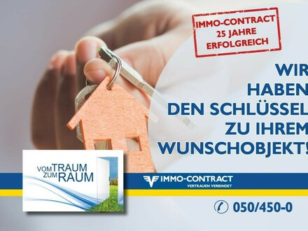 ilse.grahsl@immo-contract.com