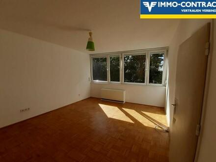 Neu++4-Zimmer Wohnung++WG GEEIGNET++