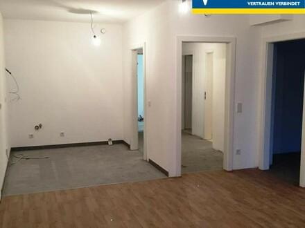 provisionsfrei ! Gefördertes Wohnen für Jung & Alt. BEZUGSFERTIG, Haus 1,Top 10