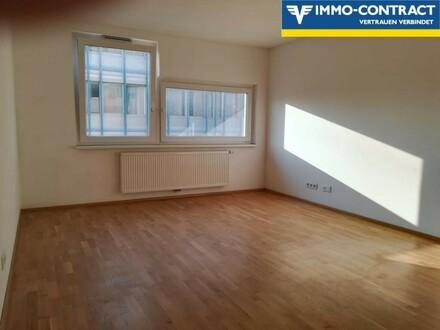 1 Zimmer Wohnung nähe Matzleinsdorfer Platz