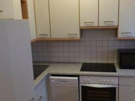 Wohnung Hartberg Michaeligasse Obj. 8788