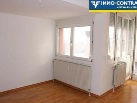 Bestlage in Inzersdorf, Dachgeschossmaisonette inkl. 10m² Loggia,