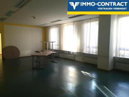 Büro in Mistelbach