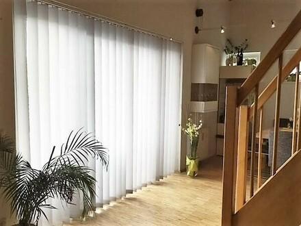 Charmante Maisonette Wohnung inkl. Balkon - Provisionsfrei