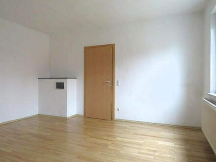 3-Zimmer-Wohnung in Ottensheim!