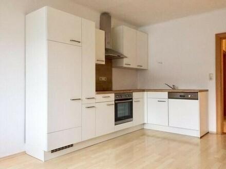 PROVISIONSFREI - Gepflegte 4 - Zimmerwohnung inkl. neuer Küche