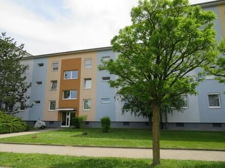 3 Zimmerwohnung inkl. Balkon in beliebter Lage
