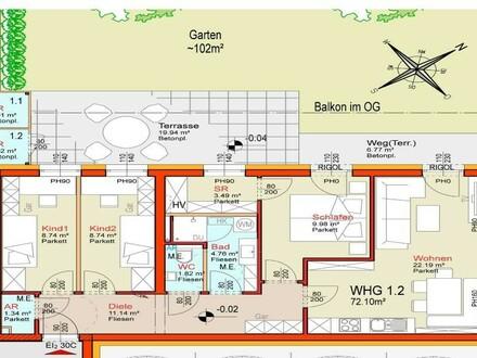 Plan WHG 1.2