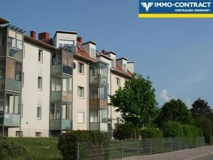 Eigentumswohnung in Bad Vöslau
