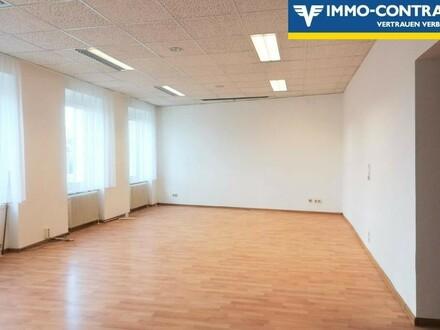 neu renoviertes Büro mit Parkmöglichkeit Nähe Liesinger Platz